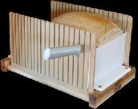 Bread Pal Bread Slicer
