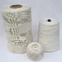 Cotton Cable Cord