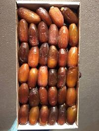 Fresh Libyan Dates