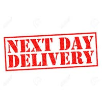 Next Day Delivery Courier Services