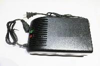 72v 2a Lead Acid Battery Charger