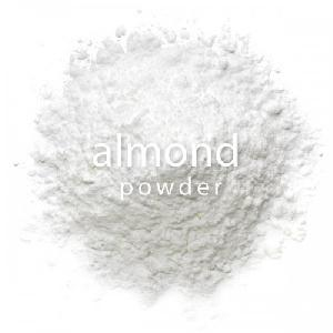 Almond Flavor Powder