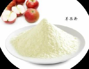 Apple Flavor Powder