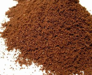 Coffee Flavor Powder
