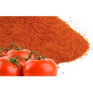 Tomato Flavor Powder