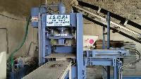 Two In One Fly Ash Brick Making Machine