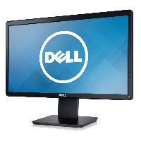Dell, Hp Lcd Monitor 17, 19, 20 Inch