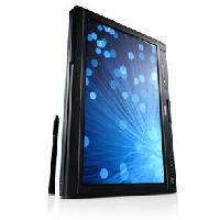 Dell laptop XT2 touch pen