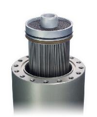 industrial Tube heat exchangers