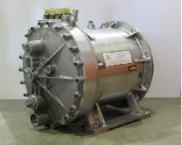 2 Mw Generator