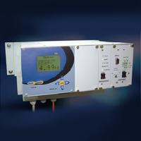 Control & Monitoring Systems