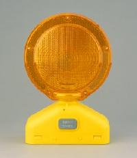 Solar Assist Light