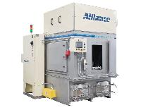 Industrial Parts Cleaning Machines