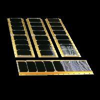 SP-C Cubesat Solar Panels