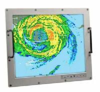 Enhanced Flat Panel Displays