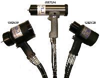 Hydraulic Rivet Installation Tools