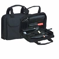 Mini Tech Tool Bags