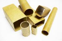 Phenolic Paper