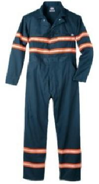 Long Sleeve Coverall