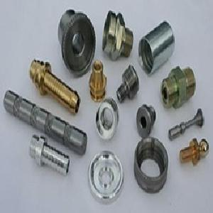 Textile Machinery Spare Parts