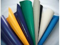 Plastic Tarpaulin Sheets