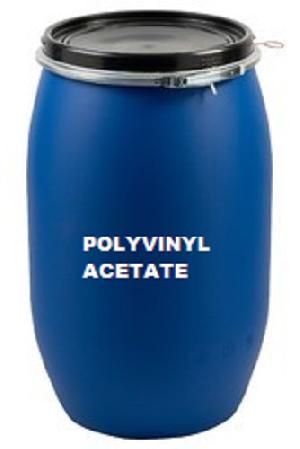 Polyvinyl Acetate
