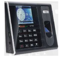 Access Control Biometric Device