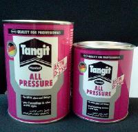 All Pressure Adhesive