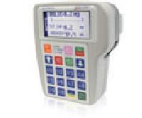 Ambulatory Electronic Infusion Device