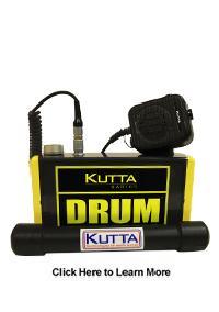 Kutta Radios