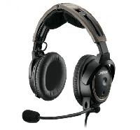 Headset With Bluetooth