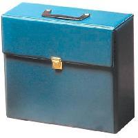 Custom Vinyl Boxes