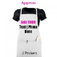 womens appron