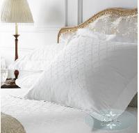 Brooklyn Pillow Cushions