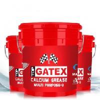 Gatex Calcium Grease