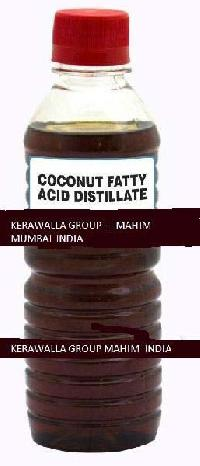 Coconut Fatty Acid
