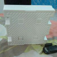 Plastic Electrical Boards