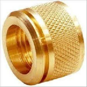 Brass Cpvc Round Inserts