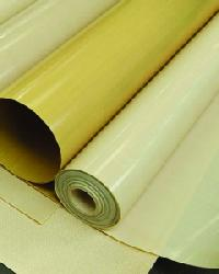 Ptfe Coated Glass Fabric Cloth