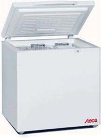 Solar Refrigerator / Freezer