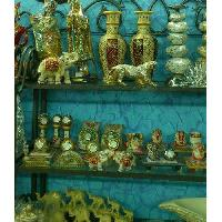 Home Decoration Pieces - Manufacturers, Suppliers & Exporters in India