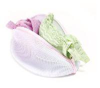 Lingerie Bra Washing Bag