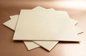 Gypsum Sheet
