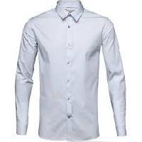 Stretchable Shirt