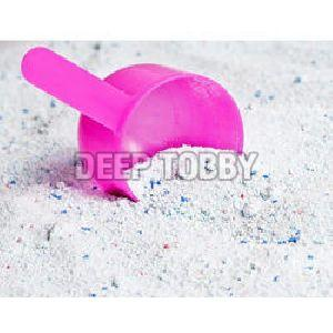 Deep Tobby Detergent Powder