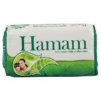 Hamam Bathing Soap 150gm