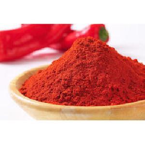 Pickle Red Chilli Powder