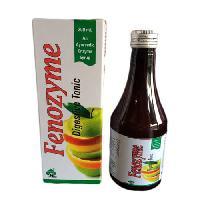 Enzyme Tonic
