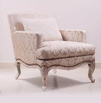 Louis Iv Chair
