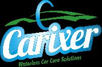 Concentrate Waterless Car